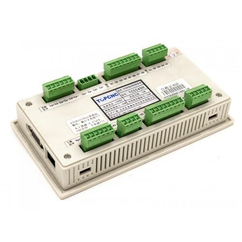 Контроллер TC5540H