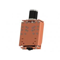 Модуль оси Z - MS20-100