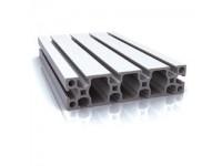 Алюминиевый профиль AL-30120-8