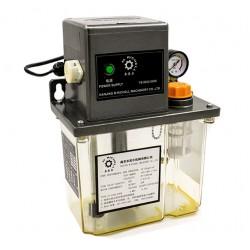 Система автоматической смазки YS-2202-200X