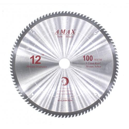 Пильный диск AMAX A-30014