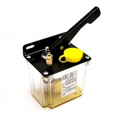 Ручной насос для смазки TZ-5 800cc