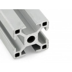 Алюминиевый профиль AL-3030-8