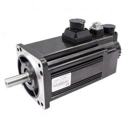 Серводвигатель 130DNMA2-0003CKBM