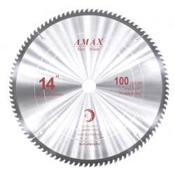 Пильный диск AMAX A-35014
