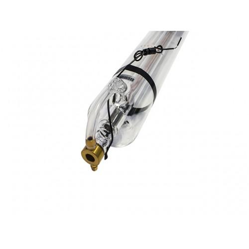 Лазерная трубка SPT C90, 90Вт