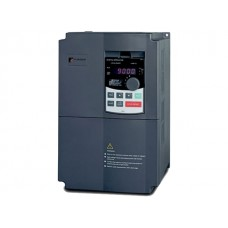 Частотный преобразователь Powtran PI9130A 2R2G1-2.2кВт