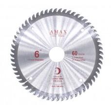 Пильный диск AMAX A-15260