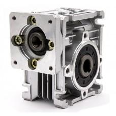 Червячный Редуктор 57мм NMRV-30 (1:5)