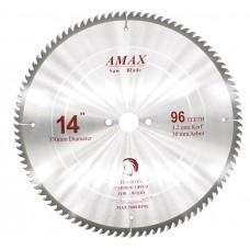 Пильный диск AMAX A-35096