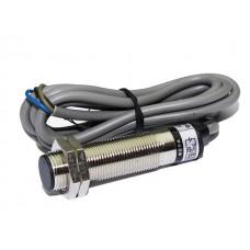 Концевой индуктивный датчик LJ14A3-3-Z/АX (D-14мм)