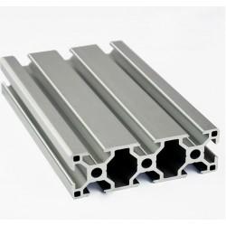 Алюминиевый профиль AL-3090-8