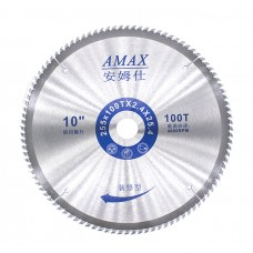 Пильный диск Amax L-25514