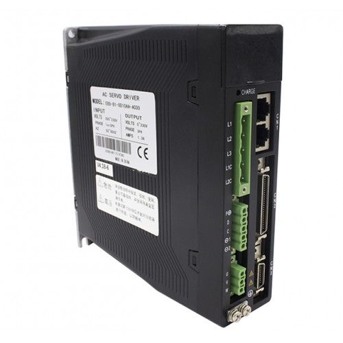 Серводрайвер EPS-B2-0D10AA