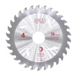 Пильный диск Amax A-10530