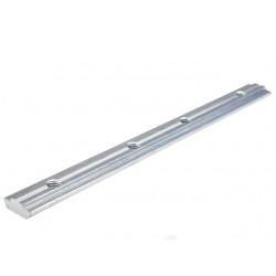 Ползун пазовый 3030-М6