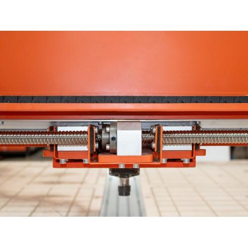 Фрезерно-гравировальный станок Cutter VSK