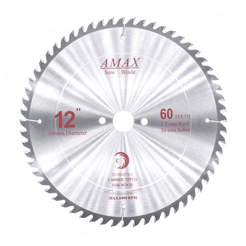 Пильный диск AMAX A-30060