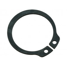 Стопорное кольцо LMR-35-O