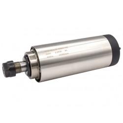 GDZ80-2.2F (220V 4 bearing)-ER20