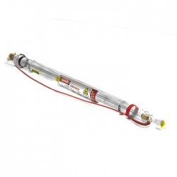Лазерная трубка LASEA CL1000 50-60 Вт