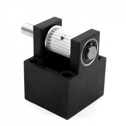 Модуль LC оси Y со шкивом (вал 12 мм) (3M-20)
