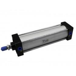 Пневматический цилиндр SC 63x200