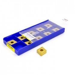 Пластины для резца CNMG160612-PM YBC251 (10штук)