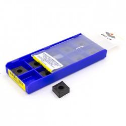 Пластины для резца SNMG120408-DR YBC252 (10штук)