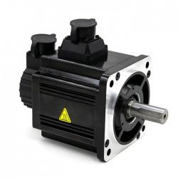 Серводвигатель 130DNMA2-01D5CKAM