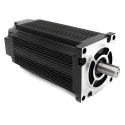 Шаговый двигатель 110HCE20N-B39