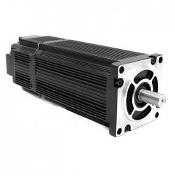 Шаговый двигатель 110HCEB20N-B39