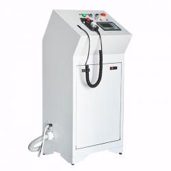 Стойка DSP-DCV-3-55550-5-000