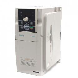 Частотный преобразователь Sunfar E550-4T0040B 380v