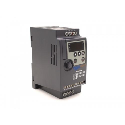 INNOVERT ISD222M21B 2,2 кВт 220В