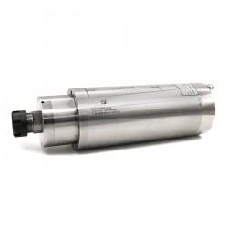 GDK125-9Z/5.5 Ф 125/5.5kw 380 v ER20