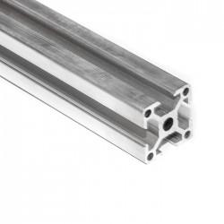 Алюминиевый конструкционный профиль AL-3030-8 (АВД-5770)