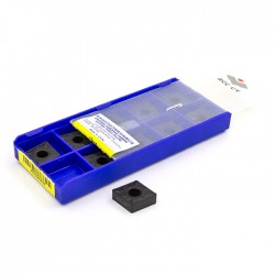Пластины для резца SNMG120408-PM YBC152 (10штук)