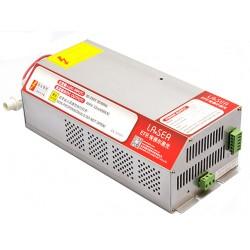 Блок высокого напряжения LASEA PS-N150