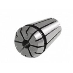 Цанга ER25-3,175 мм