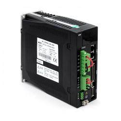 Серводрайвер EPS-B1-01D5AA-A000 драйвер для 130DNMA2