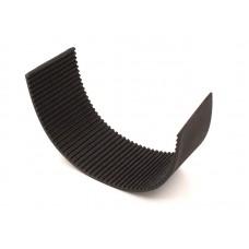 Ремень 3M-40 (резина + стекловолокно)
