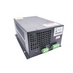 Блок высокого напряжения SPT 80W