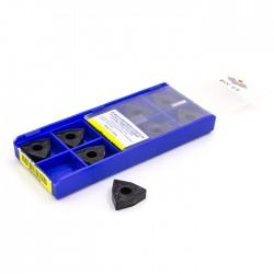 Пластины для резца WNMG080408-DR YBC252 (10штук)