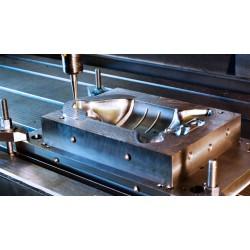 Станки для обработки металла