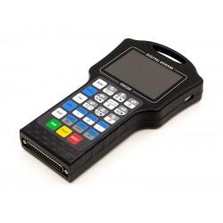 DSP контроллер DM 500