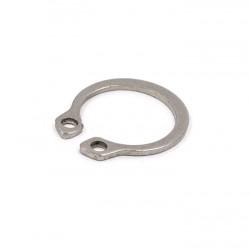 Стопорное кольцо LMR-15-O
