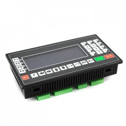 Контроллер TC5540